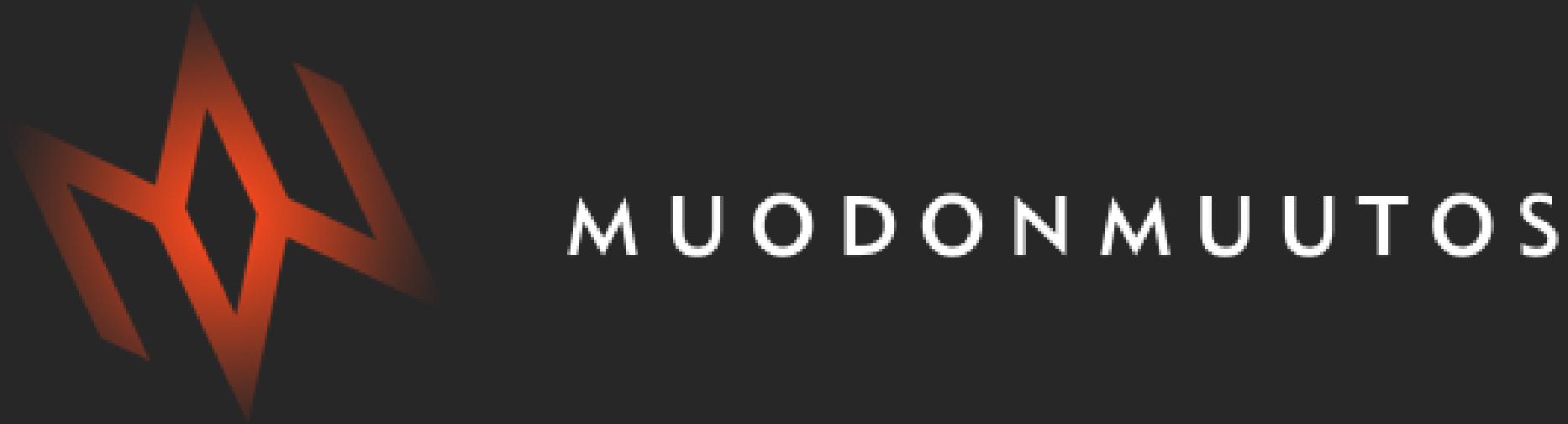 Muodonmuutos - Trendsetting Machine Design